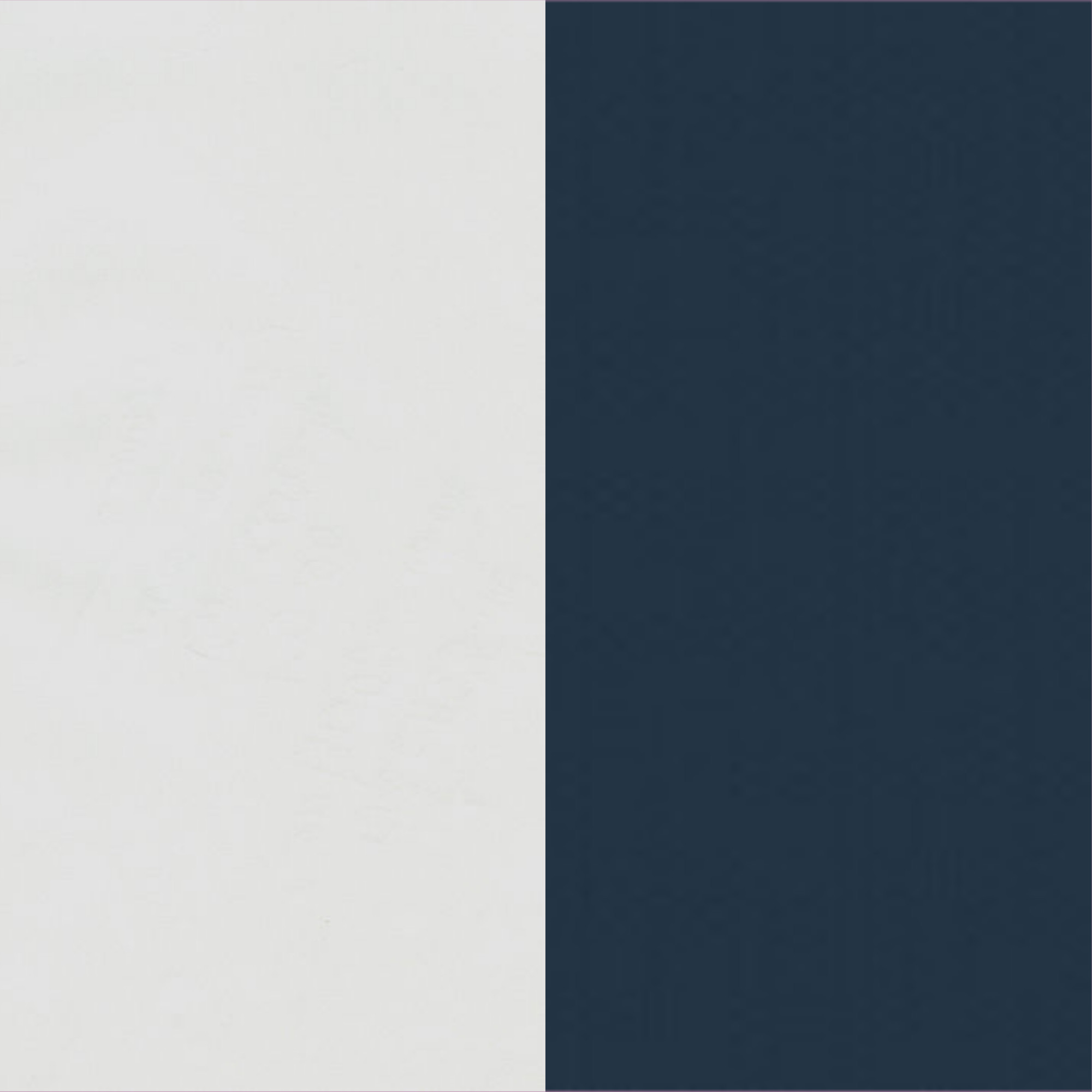 Сереберо - Темно-синий