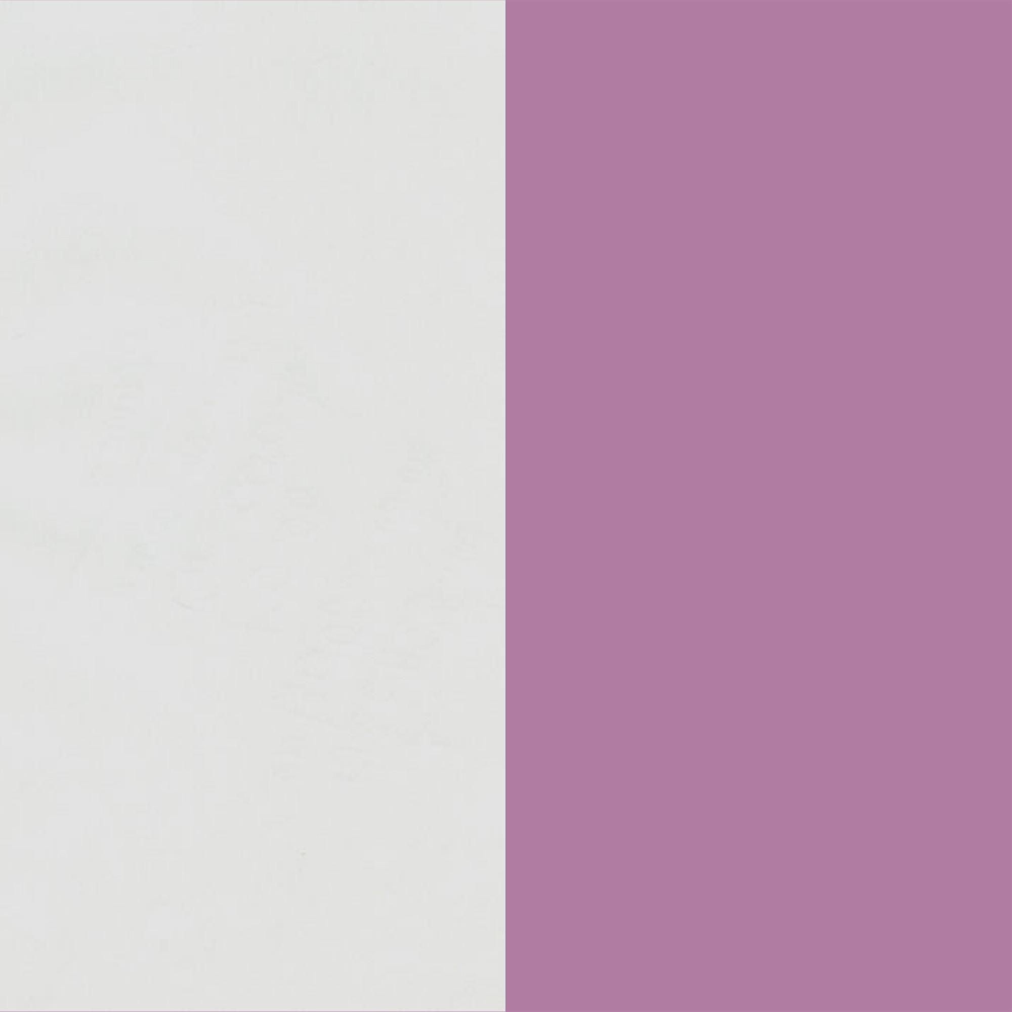 Серебро - Фрезовый