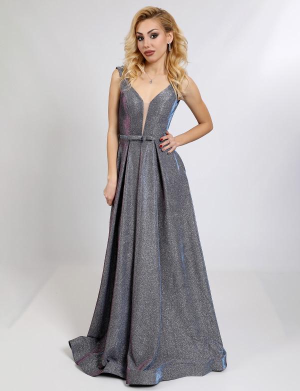 G 2282 A Платье
