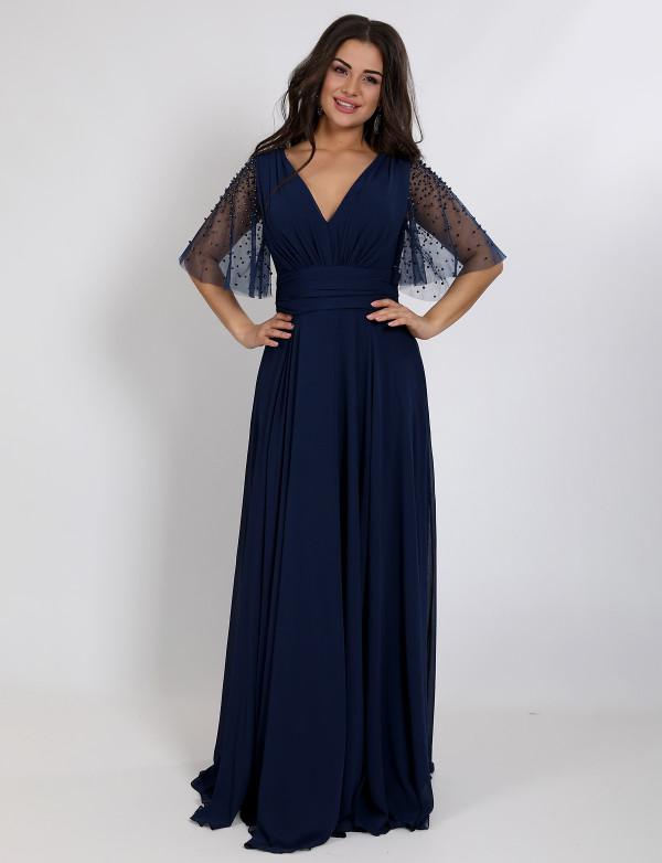 G 2316 Платье