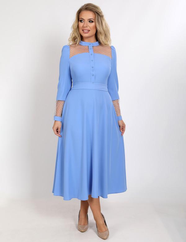 G 3175 Платье