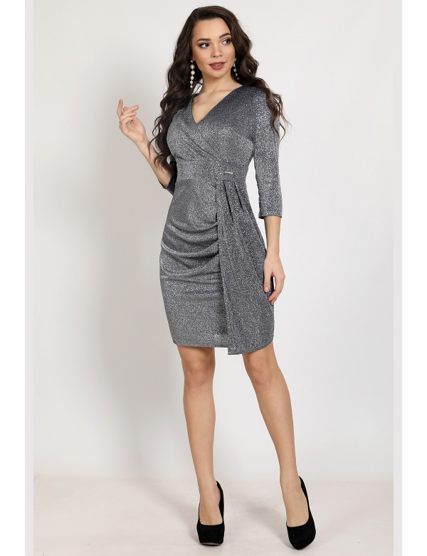 P 2065 Платье