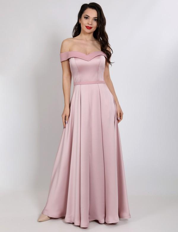 G 2280 Платье