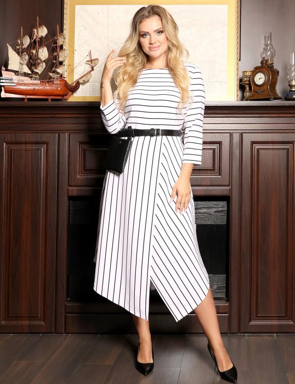 P 2078 1 Платье