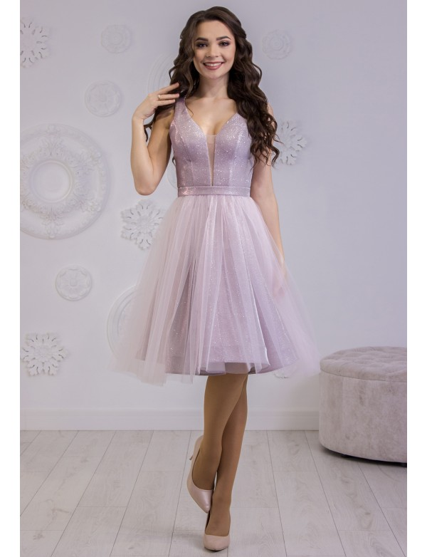 P 1116 2 Платье