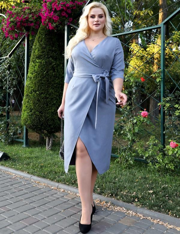 G 5042 Платье