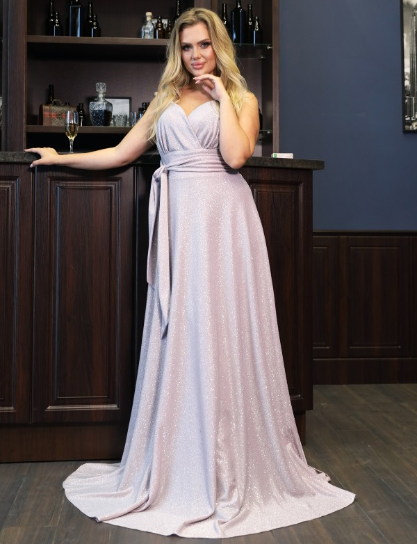 G 3221 Платье