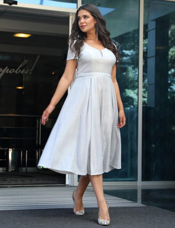 G 5032 Платье