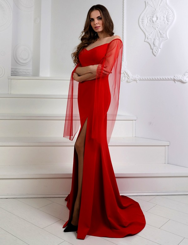 G 3125 Платье