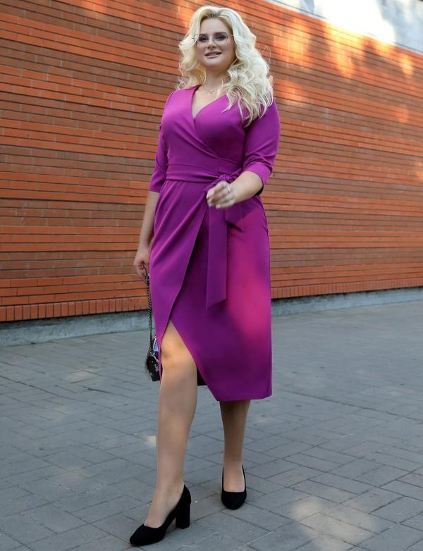 G 2142A D9 Платье