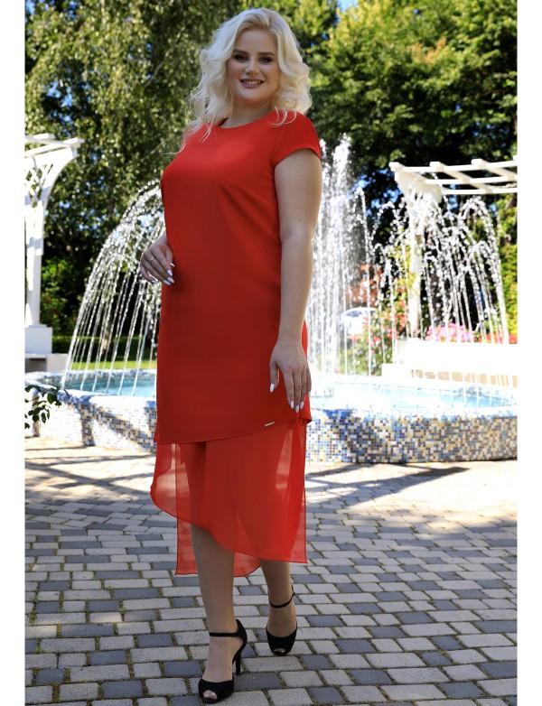 OG 3209 1 Платье