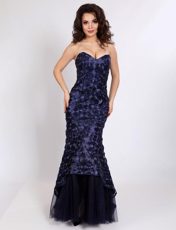 OG 2322 Платье