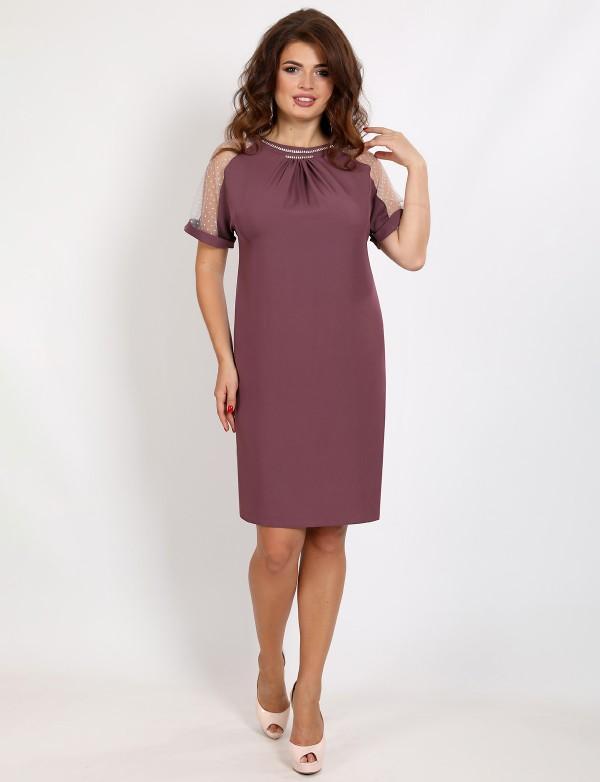 OP 2033 A Платье