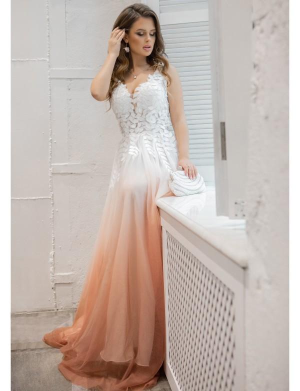 OG 2359 B Платье