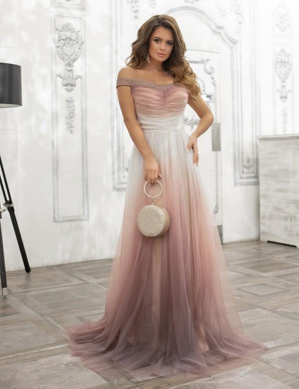 OG 2361 Платье