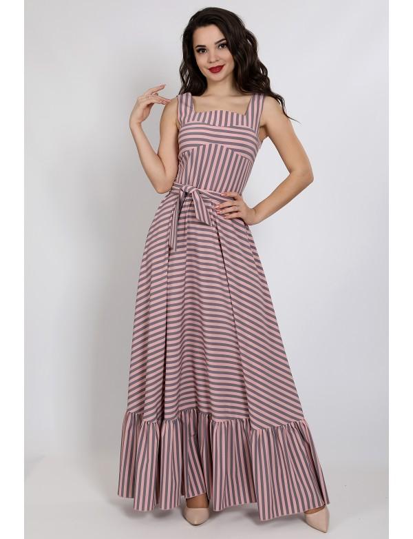 OG 3139 Платье