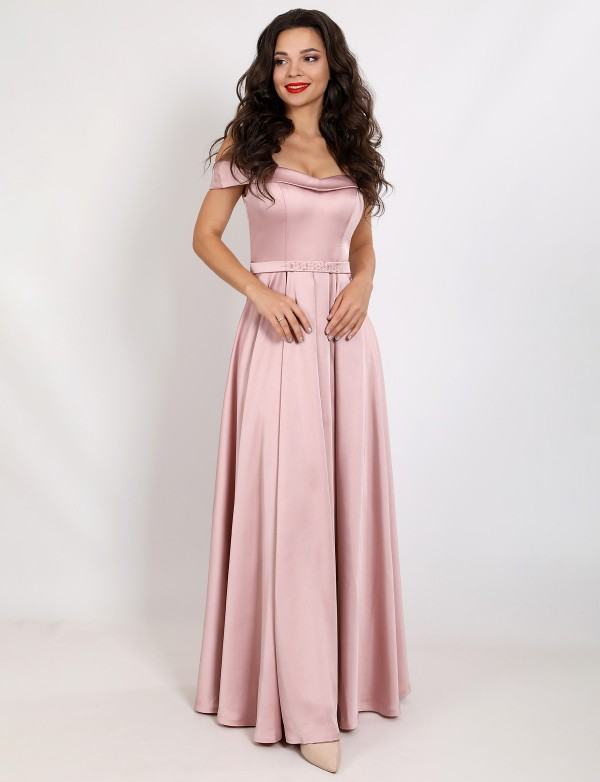 OG 2355 Платье