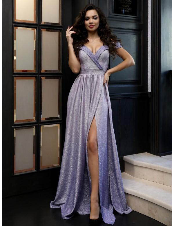 OG 3185 Платье