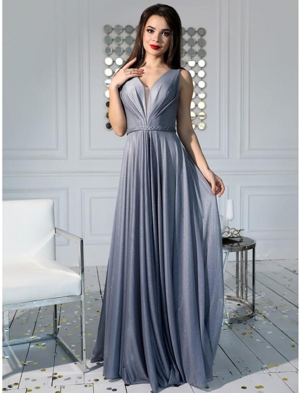 OG 5011 Платье