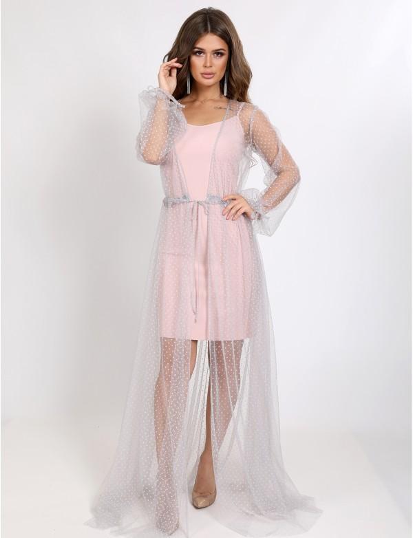 OG 3160 Платье