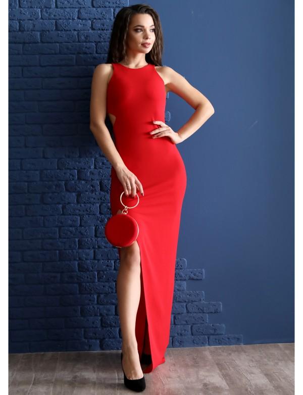 G 2037 1 Платье