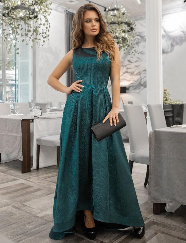 G 5001 B Платье