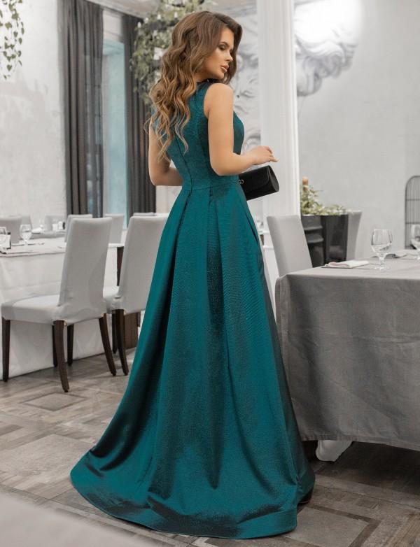 G 5001 D Платье
