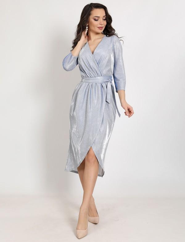 OG 2370 Платье