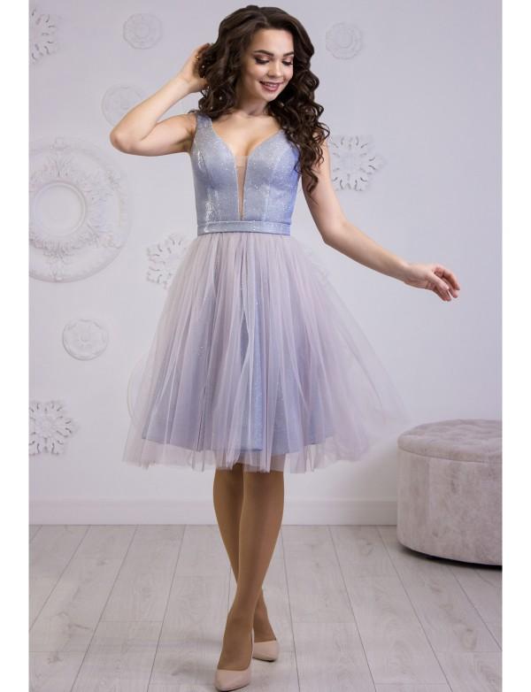 OP 1116 Платье