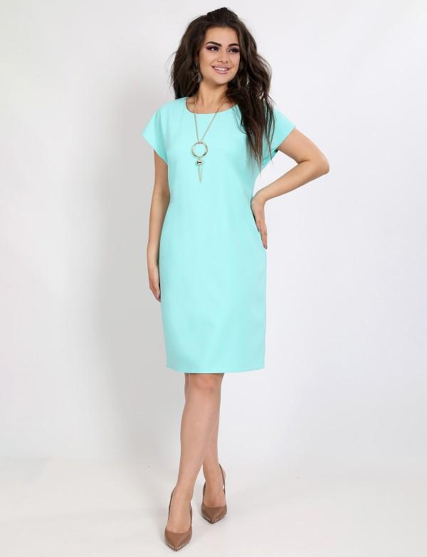 OP 1061 Платье