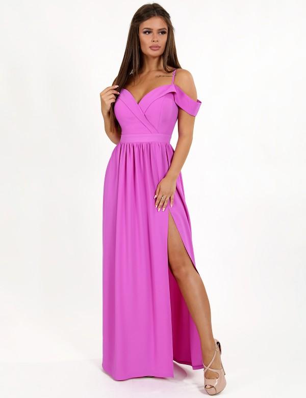 OG 3071 Платье