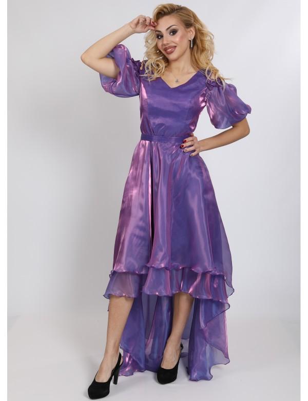 OG 3120 Платье