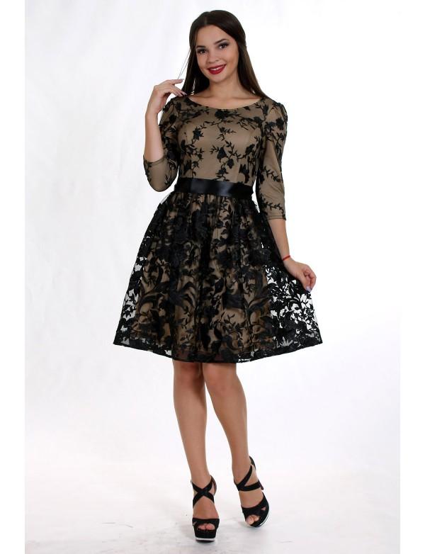 OP 0899 Платье