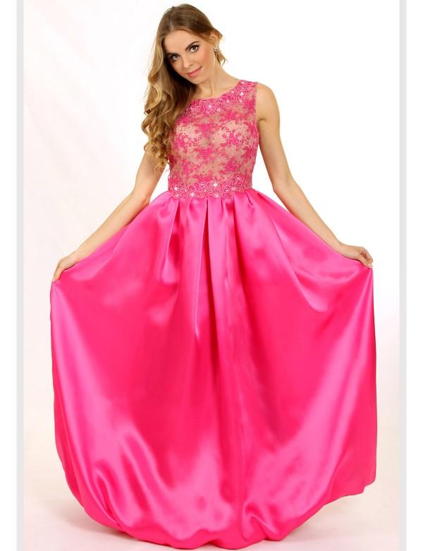 OG 0758 Платье