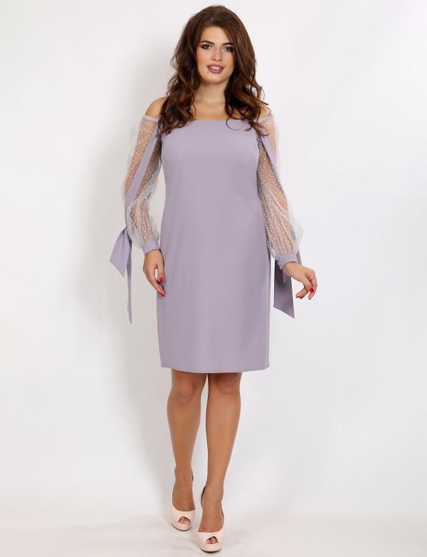 OP 2035 Платье