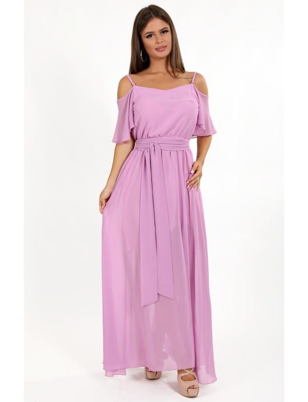 OG 3081 Платье