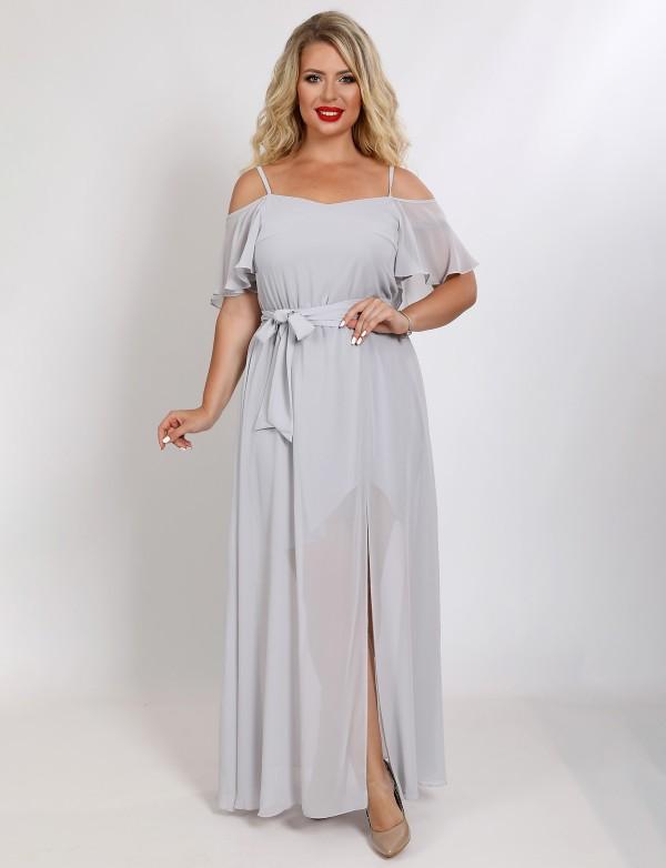 OG 3181 Платье