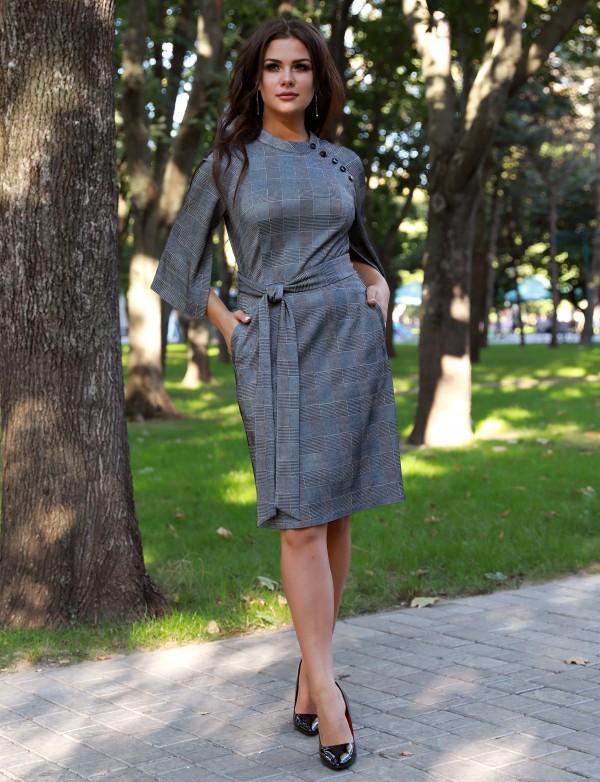 OP 0092A Платье