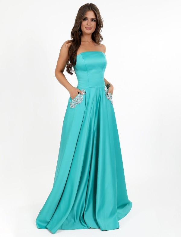 OG 3023 Платье