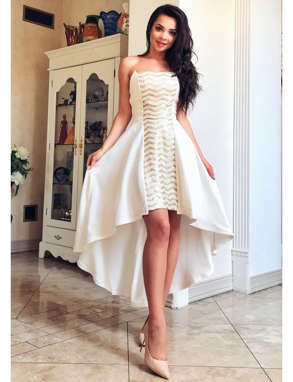 OP 0786 Платье
