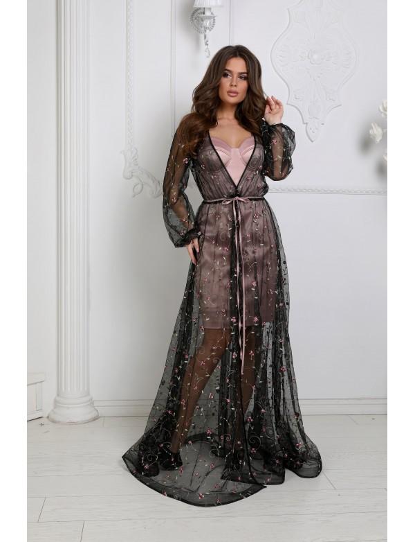 OG 3106 Платье