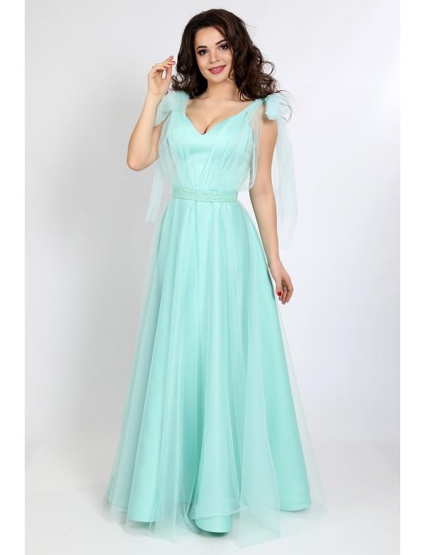 OG 3123 Платье