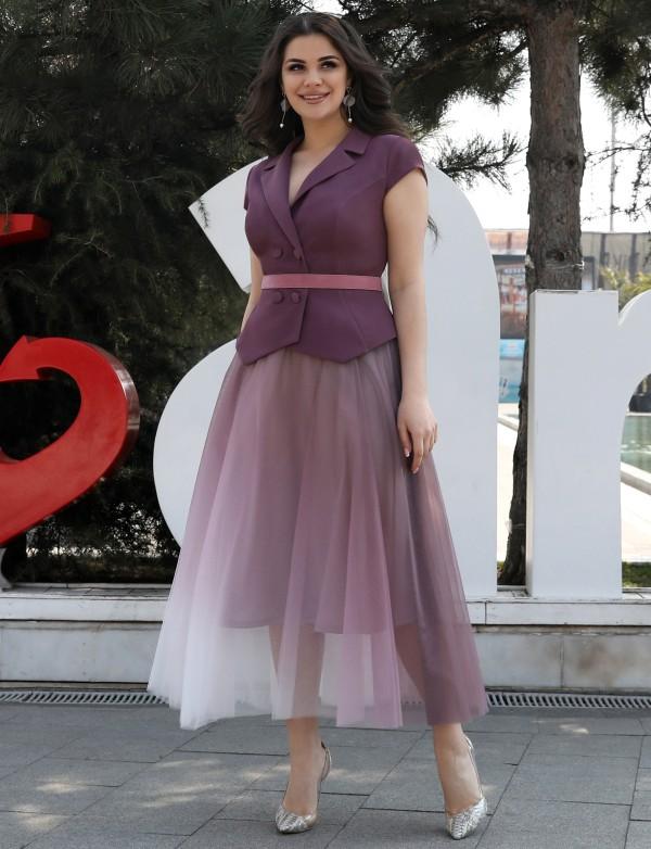 OG 3217 Платье
