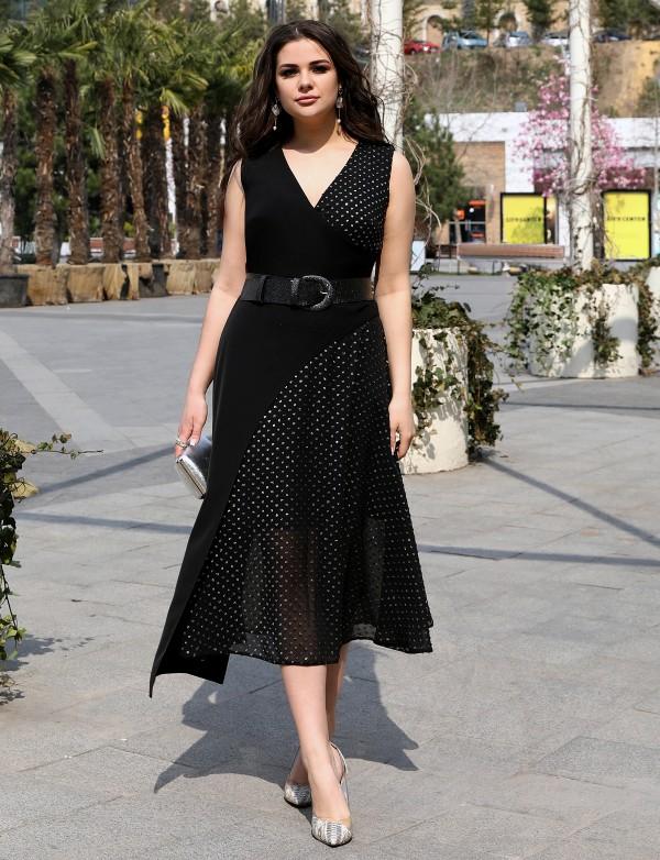 OG 3216 Платье