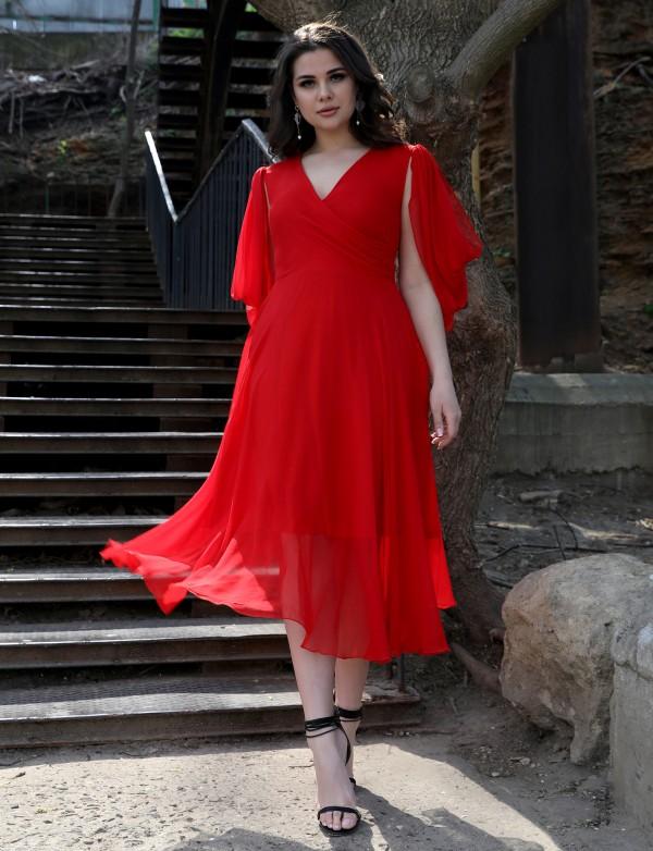 OG 3213 Платье