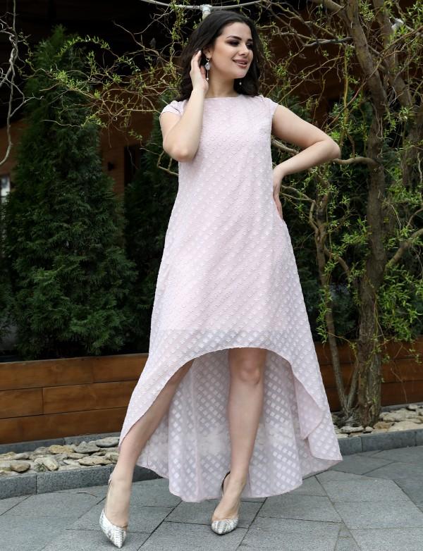 OG 5023 Платье