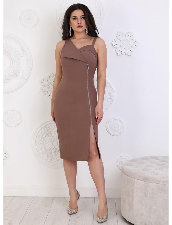 OP 2073 Платье