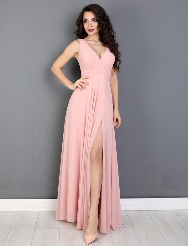 OG 3207 Платье