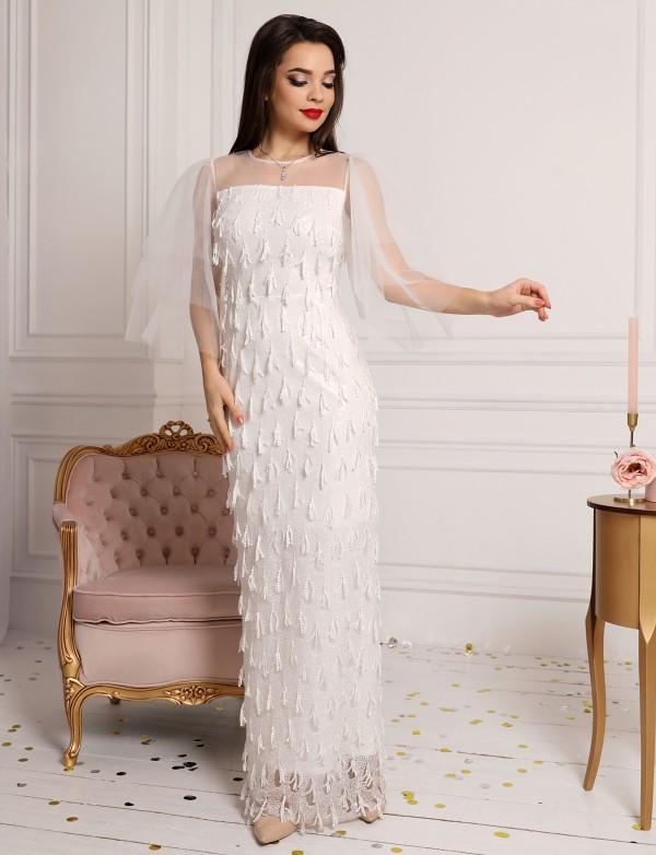 OG 3182 Платье