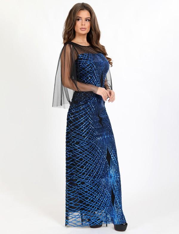 OG 3095 Платье